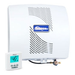 GeneralAire Elite 1000 Automatic Power Humidifier 120v