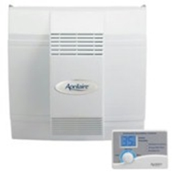 Aprilaire 700A Humidifier