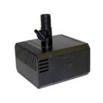 Beckett DP400 Pond & Fountain Pump