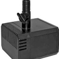 Beckett DP140 Pond & Fountain Pump